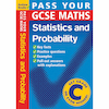 KS3 Developing Number Handling Data Book Pack  small