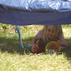 Den Building with Crates Kit  small