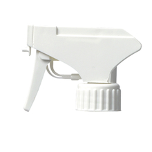 Spray Trigger Head  medium