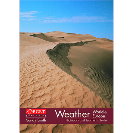 World and Europe Photopack A4 20pk  large