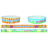 PE and Sports Day Rewards Wristbands 60pk  small