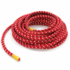 Cotton Tug of War Rope 10m  small