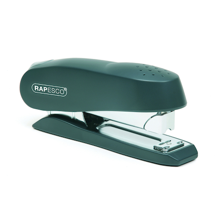 Luna Half Strip Metal Stapler  large
