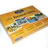 KS3 Personal Safety Photo Discussion Cards 44pk  small