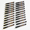 Metallic Posca Pens 24pk  small