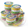Spring Ribbons Assorted 6pk  small