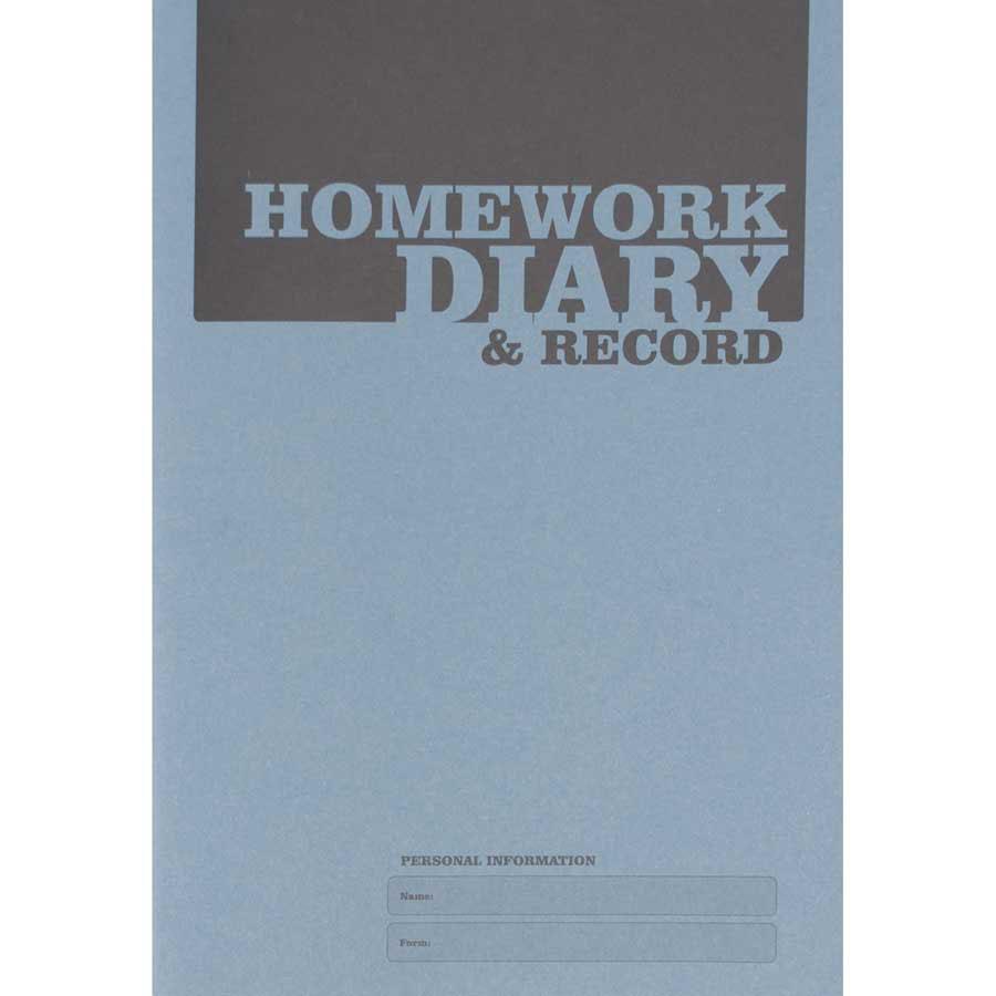 Homework buy