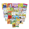 Early Reader Books 30pk  small