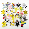 Role Play Storytelling Finger Puppet Pack 24pcs  small