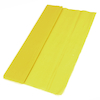 Single Coloured Crepe Paper  small
