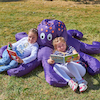 Sea Life Animal Bean Bags  small