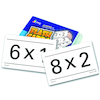Mental Maths Number Cards Set  small