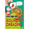 Scholastic Horrible Science Book Pack  small