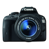 Canon EOS100D Camera  small
