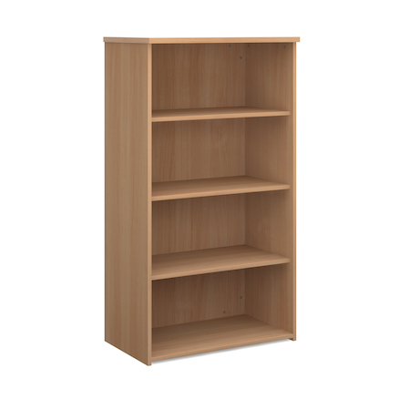 Wooden Bookcases  large