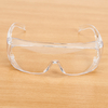 Childrens Science Safety Glasses  small