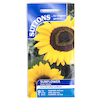 Giant Sunflower Seeds  small