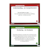 Geography Teaching Activity Cards Set  small
