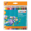 Lakeland Assorted Water Soluble Pencils  small