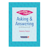 KS3 Asking And Answering Questions Activity Cards  small