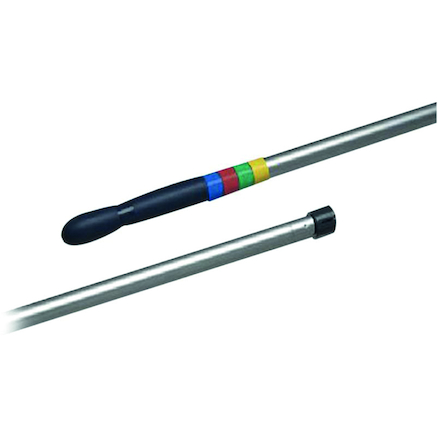 Vileda Supermop Handle  large