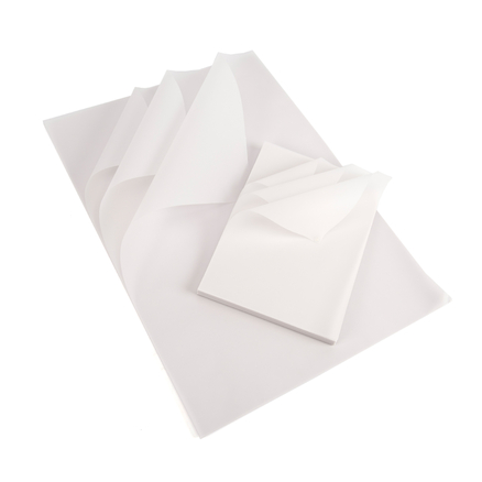 Superior Quality Tracing Paper   large