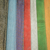 Metallic Mesh Fabric 0.5m 7pk  small