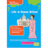 KS3 Roman Britain Revision Activity Cards 10pk  small