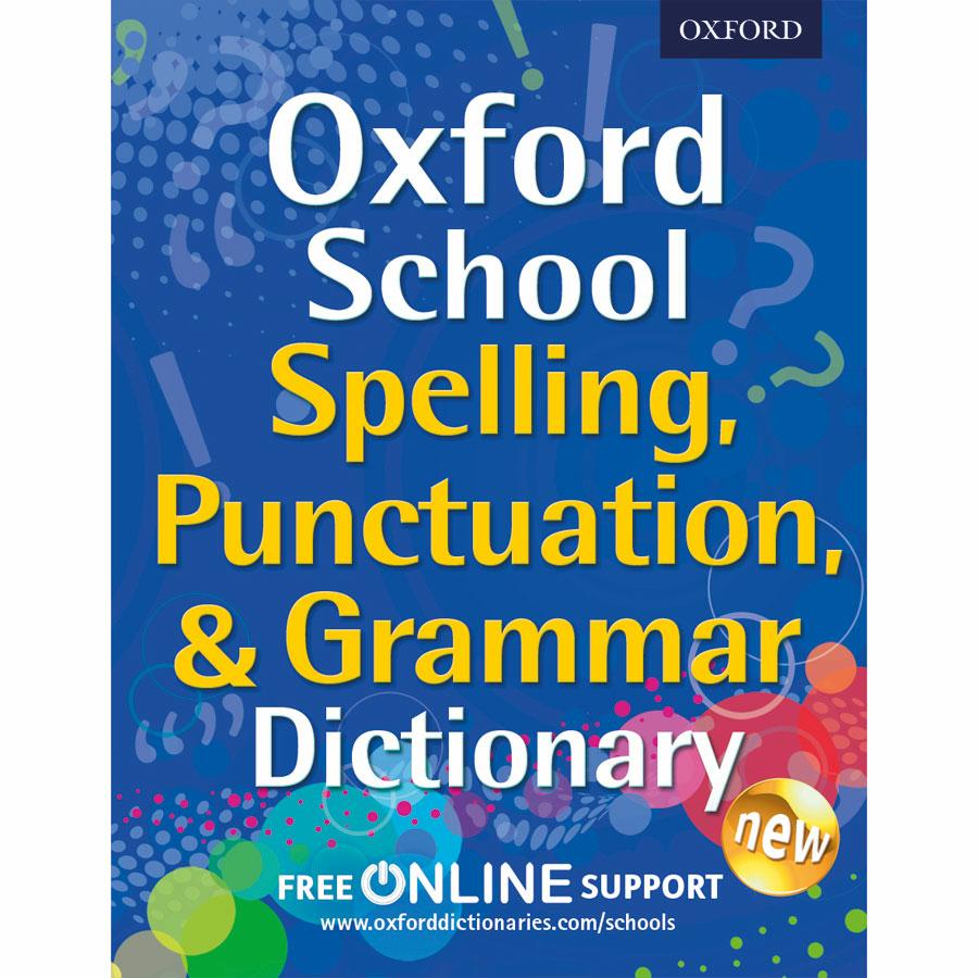 Buy school papers online grammar