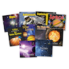 KS1 Solar System Books 10pk  small