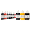 Marbling Ink Assorted Set 10 x 25ml  small
