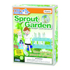 Sprout Garden Growing Plants Kit  small