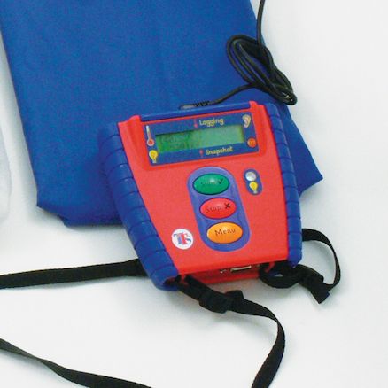 Log-Box Data Logger  large