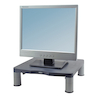 Standard Monitor Riser-Graphite  small
