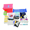 KS1 Science Investigations Equipment Kit  small