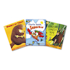 Guided Reading Packs - Green Band  small