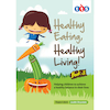 Healthy Eating, Healthy Living Books  small