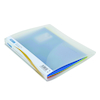 A4 Ring Binder Folders  small