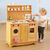 Kitchenette  small