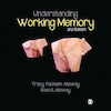 Understanding Working Memory Book A4  small