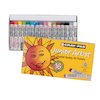 Cray Pas Oil Pastels  small