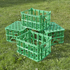 Creative Construction Crates  small