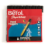 Berol Handhugger Assorted Colouring Pens  small