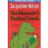 Jacqueline Wilson Author Pack  small