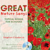 Great Songs Book Pack  small