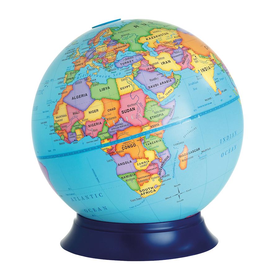 Globeの画像 p1_34