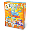 Letter Sound Phonic Games 6pk  small