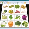 Focus On Bee-Bot® Lesson Activities Software 3  small