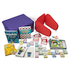 KS3 Dyscalculia Support Kit  small