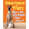 Inheritance of Traits Book  small